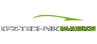 KFZ-TECHNIK MARKS